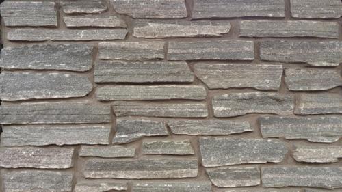 Granite Ledgerock