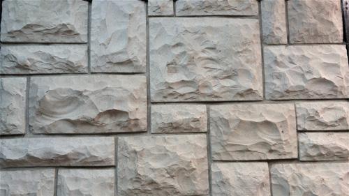 LITE Castle Stone 2