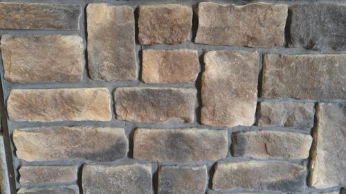 Mocha Limestone